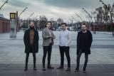 Strain zagra w sobotę koncert we Wrocławiu [BILETY]