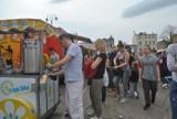 Imprezy 23-25 lipca. Koncerty, wystawy, kino plenerowe - zobaczcie, co będzie działo się w Lesznie i regionie w najbliższy weekend [FOTO]