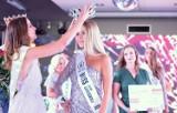 Miss Ziemi Lubuskiej 2020. Najpiękniejszą Lubuszanką jest gorzowianka Julia Gryczan, a Miss Nastolatek do Katarzyny Synowiec z Drezdenka