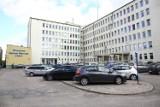 Koronawirus. Szpital w Grójcu wprowadził zakaz odwiedzin pacjentów