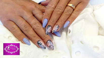 Manicure Hybrydowy 5 Ulubionych Pytan Zadawanych Przez Klientki