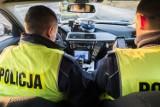 Ci kierowcy muszą pożegnać się z prawem jazdy. Jeden z nich miał ponad 2,6 promila alkoholu! Policjanci z drogówki podsumowują dwa dni