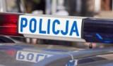 Kraków. Student raniony nożem. Sprawcy ataku w rękach mundurowych