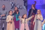 Kolędowanie z Arką Noego w szczytnym celu. Podczas koncertu w Gdańsku można było wesprzeć pierwsze na Litwie hospicjum dla dzieci