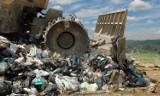 Piekary Śląskie: Zmiany w gospodarce odpadami komunalnymi