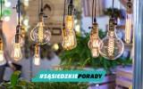 Oświetlenie domowe. Co musisz wiedzieć, wybierając oprawy oświetleniowe?