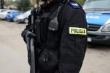 Ile zarabia policjant? Lista płac w policji 2021, czyli zarobki policjantów wg stanowisk [stawki, wynagrodzenia]