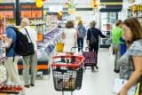 Nie jedz tych rzeczy. Wyrzuć z lodówki! GIS wycofuje toksyczną żywność ze sklepów w Polsce
