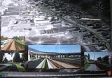 Chcą rozwiązać problem drogowy w Krośnie