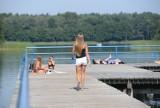 Wakacje 2021. Plaże, jeziora, zalewy i baseny w okolicy Zielonej Góry. To idealne miejsca na urlop. Atrakcji również nie brakuje!