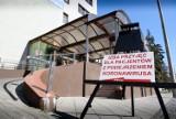 Kolejne zakażenia koronawirusem w regionie. Ile osób zachorowało w Toruniu?