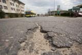 Ulica Konarskiego w Słupsku zyska nowy wygląd. Będzie przebudowa
