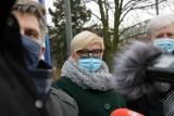 Mobilne szczepienia seniorów w Legnicy i regionie [ZDJĘCIA]
