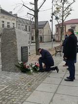 Tak w Kaliszu i powiecie uczczono rocznicę odzyskania przez Polskę niepodległości. ZDJĘCIA