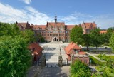 Wystartowała rekrutacja na Politechnikę Gdańską. Uczelnia przygotowała ponad cztery tysiące miejsc dla przyszłych studentów