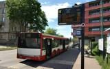 ZTM ogranicza liczbę autobusów i tramwajów z powodu obostrzeń w czasie epidemii koronawirusa
