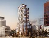 Apartamentowiec Piotra Misztala przy ulicy Piotrkowskiej wciąż bez pozwolenia na budowę! Decyzja radnych nie zapadnie w październiku