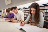 Nowy kierunek w nyskiej PWSZ. Uczelnia będzie kształciła studentów administracji