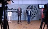 Kto jest właścicielem Westerplatte? Muzeum II Wojny Światowej: dzięki wyrokowi możemy prowadzić dalsze prace inwestycyjne
