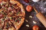 Tutaj zjesz pyszną pizzę we Wrocławiu (ZOBACZ ADRESY)