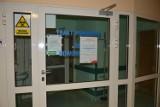 Żagański szpital wciąż bez porodówki. Czy jest szansa na przywrócenie zawieszonych oddziałów?