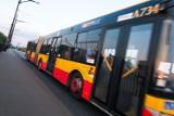 Konstancin-Jeziorna w pierwszej strefie biletowej? W styczniu decyzja rady miasta