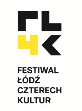 Współistnienie sztuk  Festiwal łódzkich czterech kultur już