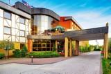 Hotel pod Poznaniem, jak wybrać dobry nocleg?