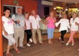 Skierniewicki Klub Seniora Ustronie w nadbałtyckim kurorcie ZDJĘCIA
