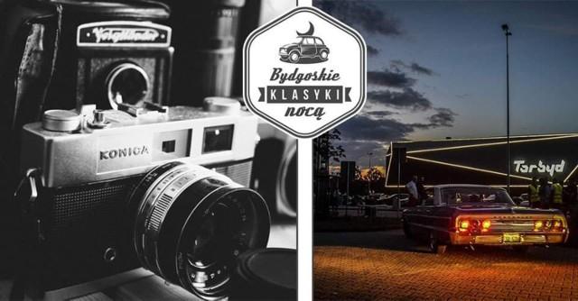 Drugi bydgoski FotoSpot w środę (16 września) w godz. 18-20