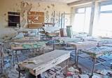 25 lat po katastrofie w elektrowni atomowej w Czarnobylu. Jak wygląda miasto duchów?