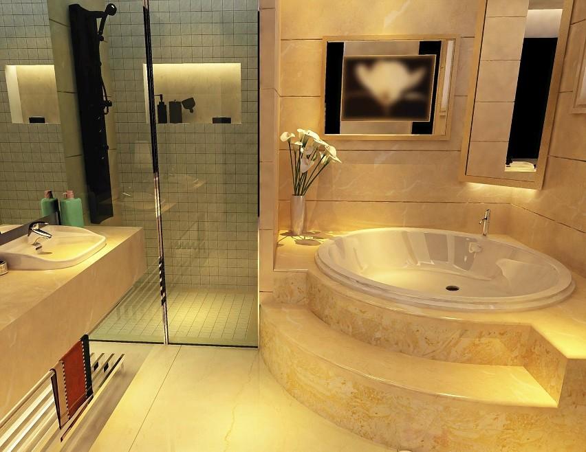 Jak Urządzić łazienkę Marzeń Zduńska Wola Nasze Miasto