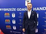 Jacek Pauba, prezes Torusa Wybrzeża Gdańsk: Wybraliśmy trudniejszą drogę, ale chcemy zbudować coś lepszego w Trójmieście
