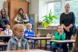 Już niedługo koniec nauki zdalnej. Jak będzie wyglądać powrót do szkół uczniów klas I-III? Jakie są wytyczne?