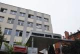 Rzecznik Praw Pacjenta o kontrowersyjnych wpisach na profilu Powiatowego Zespołu Szpitali w Oleśnicy