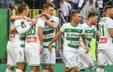 Lechia Gdańsk bez zachwytu, ale zrobiła swoje. Biało-zieloni wygrali po raz pierwszy w tym sezonie w PKO Ekstraklasie