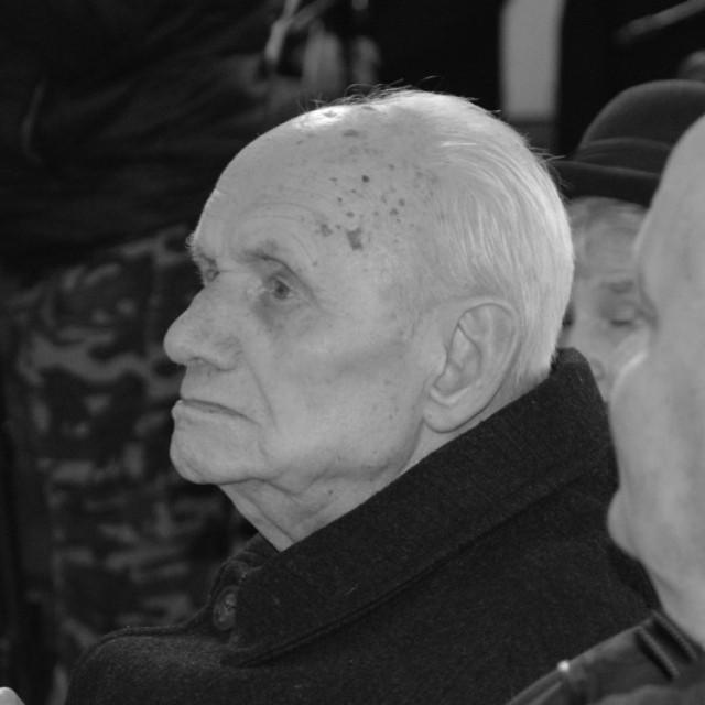 Uroczystość stulecia J. Chorążyczewskiego
