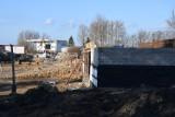 Nowe mieszkania w Szczecinku. Co się buduje i gdzie? Plany developerów [zdjęcia]