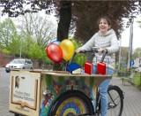 Dzień Dziecka w Pruszczu Gdańskim. Sprawdź, jakie atrakcje przygotowano dla dzieci
