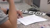 Rejestracja pojazdów w starostwie w Radomsku wraca do normy. Urzędnicy nadrabiają zaległości