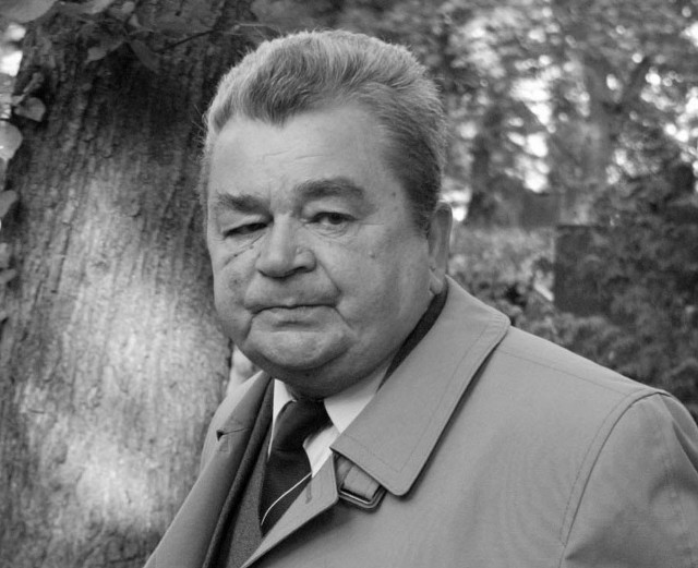 Henryk Langierowicz