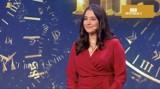 Torunianka wygrała znany teleturniej. Zgarnęła sporą sumę!