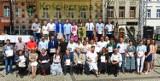 W Kościerzynie rozstrzygnięto Konkurs Literatury Kaszubskiej i Pomorskiej 2021. Poznaj najlepszych autorów z naszego regionu