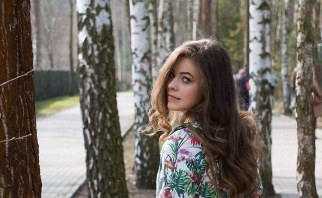 Filharmonia Kaliska zaprasza na koncert wirtuozów znad Bałtyku