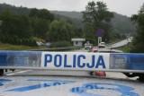 Poszukiwany właściciel roweru. Pojazd został zabezpieczony przez policję na ulicy Sikorskiego w Jaśle