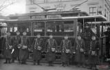 Tramwaje w Breslau w 1939 roku. Jak wyglądały, dokąd jeździły? [INTERAKTYWNA MAPA, ARCHIWALNE ZDJĘCIA]