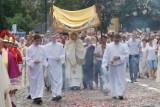 Procesja Bożego Ciała w Kaliszu w tym roku przejdzie inną trasą