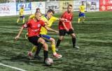 Centralna Liga Juniorów U-17. Escola Varsovia rozgromiła Polonię, pierwsza porażka Lecha