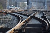 Żory: jaką trasą pobiegnie nowa linia kolejowa? Warianty wybiorą mieszkańcy. Zaplanowano konsultacje