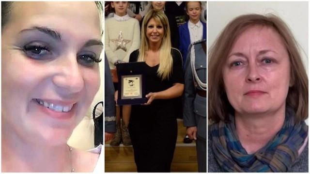 Nauczyciel na Medal 2017 - zwycięzcy z powiatu puckiego